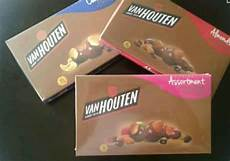 Wow 17 Gambar Coklat Houten Richa Gambar