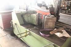 was ist horizontal demag vpn 160 s ton horizontal press 160 makina ist