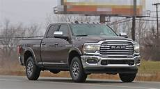 dodge ram 3500 diesel 2020 rating review and price car