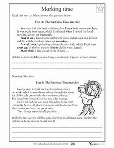 4th grade math worksheets relating fractions to decimals writing writing worksheets second