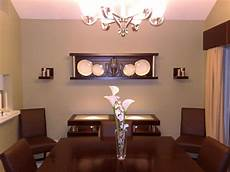 Dining Rooms On A Budget Our 10 Favorites From Rate My