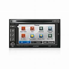 alpine ine w925r dab navigation din car stereo system