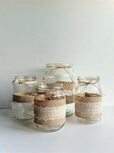 Glas Deko Selber Machen - 1001 ideen f 252 r weckgl 228 ser dekorieren zum nachmachen mv