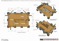 insulated dog house building plans home garden plans dh300 insulated dog house plans