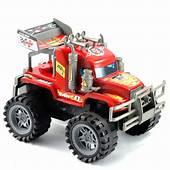 Monster Truck Toys  Deals On 1001 Blocks