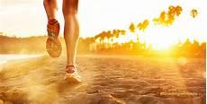 Sport Am Morgen - die beste zeit f 252 r sport ist morgens ayurvedische tipps