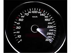 compteur de vitesse voiture pi 232 ces accessoires auto electronique auto compteur calculateur diagnostic