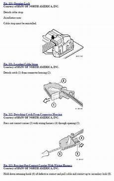 car repair manual download 2011 bmw x3 instrument cluster bmw x3 2010 2011 2012 2013 2014 f25 oem service repair manual wiring diagram car truck
