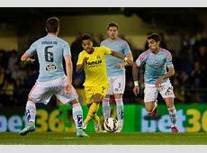 barcelona vs celta vigo highlights