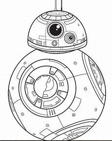 bb 8 droid drawing at getdrawings free