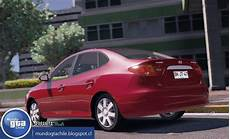 2008 Hyundai Elantra Manual by 2008 Hyundai Elantra Se Sedan 2 0l Manual