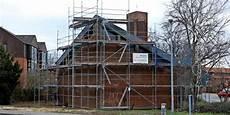 k 228 storfer kirche bekommt neues dach