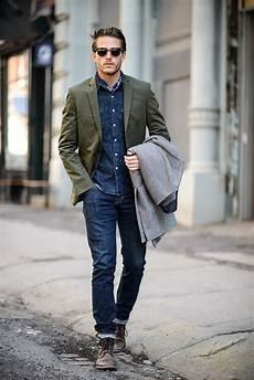 men s street style inspiration 23 menstyle1 men s style blog