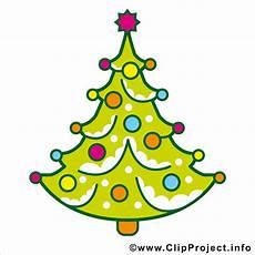 bild zu weihnachten gratis herunterladen und verschicken