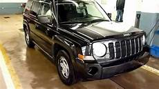 how to fix cars 2008 jeep patriot head up display jeep patriot 2008 for sale in minot nd salvage cars