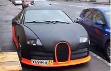 Build A Bugatti Veyron by Somebody Built A Bugatti Veyron World Record Edition