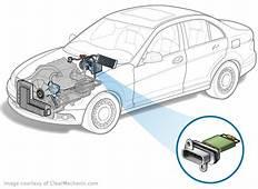 Blower Motor Resistor Replacement Cost  RepairPal Estimate
