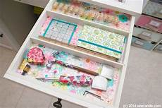 contact paper tool drawers and desks pinterest