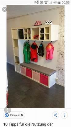 Kindergarderobe Mit Sitzbank - suche sch 246 ne garderobe mit sitzbank und ablage forum