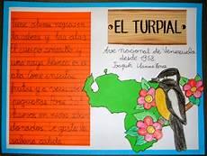 ave nacional de venezuela para dibujar detodounlolo 2014 01
