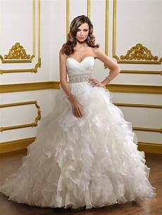 poofy wedding dresses design wedding and bridal