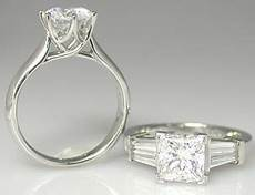 cheap jewelry tennessee wholesale engagement rings wedding diamond rings for buy