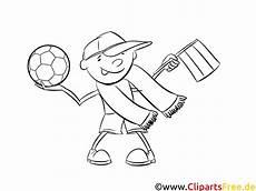 Ausmalbilder Jungs Fussball Kostenlose Malvorlage Fussball