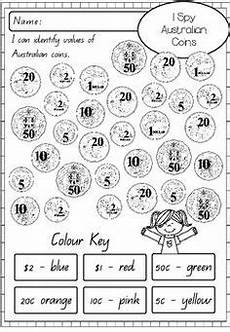 money worksheets year 1 australia 2400 free printable australian money notes coins would be great for roleplaying and maths