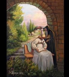 tableau trompe l oeil l homme invisible en personne trompe l oeil