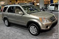 Honda Crv Forum - honda crv owners forum car talk nigeria