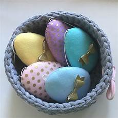 Sloth Easter Basket Ideas Everyday Savvy Updates From Feltstoryua On Etsy Ornament Tags Etsy
