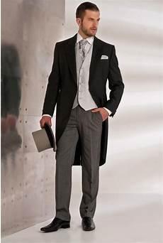 costume pour homme costume redingote pour homme costume de mariage