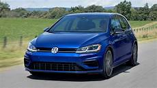 2020 vw golf mk 8 will make its debut at the 2019