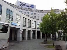 Radisson Cottbus - radisson hotel cottbus 10 photos hotels