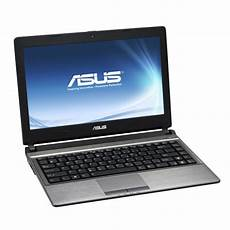 notebook asus x32u drivers for windows xp