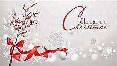 merry christmas celebration 2013 wishes hd desktop wallpapers and greetings download for free
