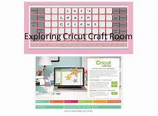 1000 images about let s learn cricut pinterest