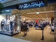 centro commerciale il gabbiano savona orari piazza italia