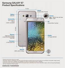 samsung galaxy e7 price in pakistan galaxy e7 review specification release date