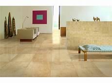 pavimenti monocottura prezzi pavimenti in ceramica a roma prezzi e preventivi