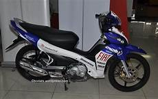 Modifikasi Jupiter Z 2010 by Modifikasi Motor Yamaha 2016 Modifikasi Yamaha Jupiter Z