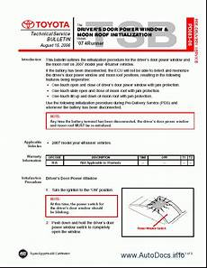 how to download repair manuals 2012 toyota 4runner electronic toll collection toyota 4runner repair manual order download