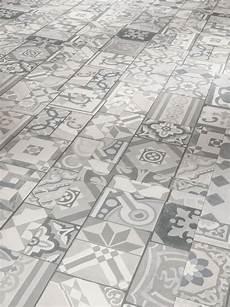 parador vinyl trendtime 5 30 ornamentic grey