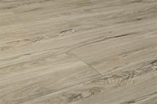 unterlage vinylboden vinyl dielen unterlage vinyl b 246 den vinyl vinylboden