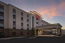 hton by debuts new hotel in san antonio texas