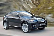 Bmw X6 Location Voiture Tanger Ramicar