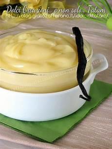 crema pasticcera senza latte crema pasticcera senza glutine e senza latte gluten free dairy free idee alimentari cibo