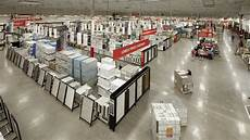floor and decor fast growing retail chain floor decor files for 150m ipo atlanta business chronicle