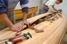 Holzrisse Füllen Harz - epoxidharz f 252 r holz 187 wof 252 r eignet er sich