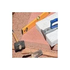 terrassenplatten auf treppe verlegen treppenberechnung eine treppe richtig berechnen
